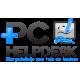 Logo PC Helpdesk