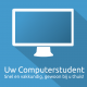 Logo Uw Computerstudent