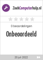 Recensies van servicebedrijf CompSelect op www.zoekcomputerhulp.nl