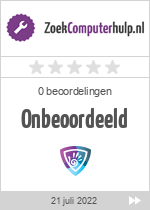 Recensies van servicebedrijf WSE Software Engineering op www.zoekcomputerhulp.nl